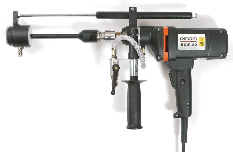 Mobileuncle Tools Инструкция По Применению
